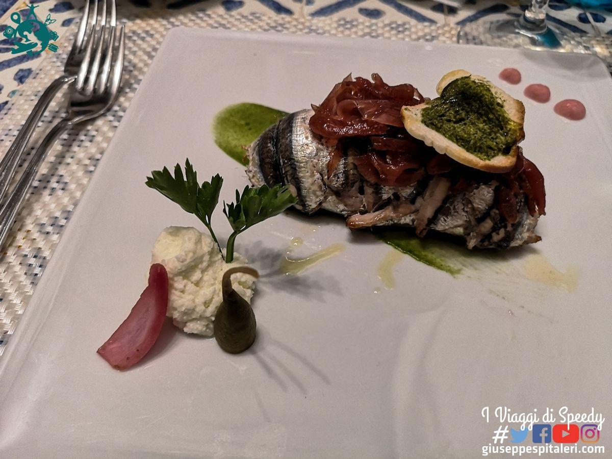 lipari_ristorante_trattoria_al_vicolo_www.giuseppespitaleri.com_004