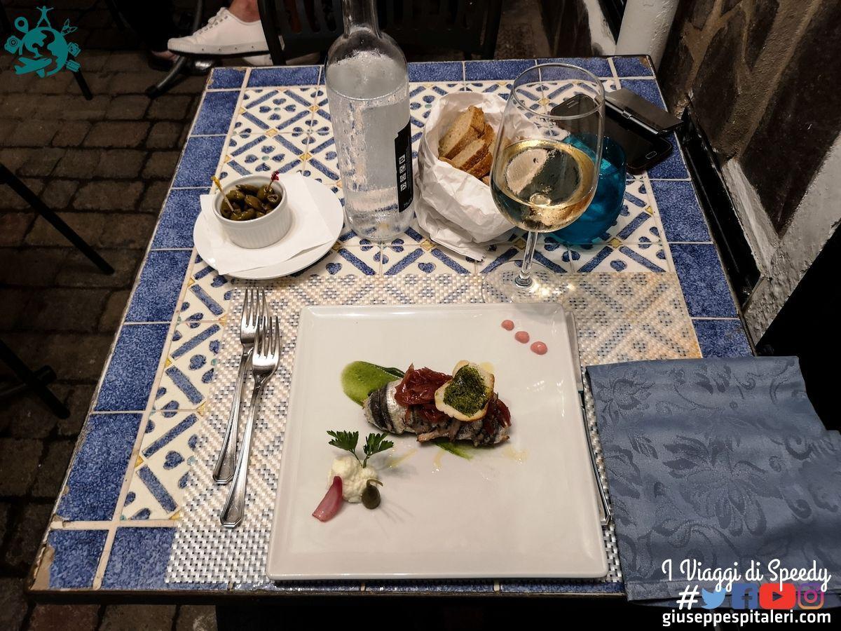 lipari_ristorante_trattoria_al_vicolo_www.giuseppespitaleri.com_005