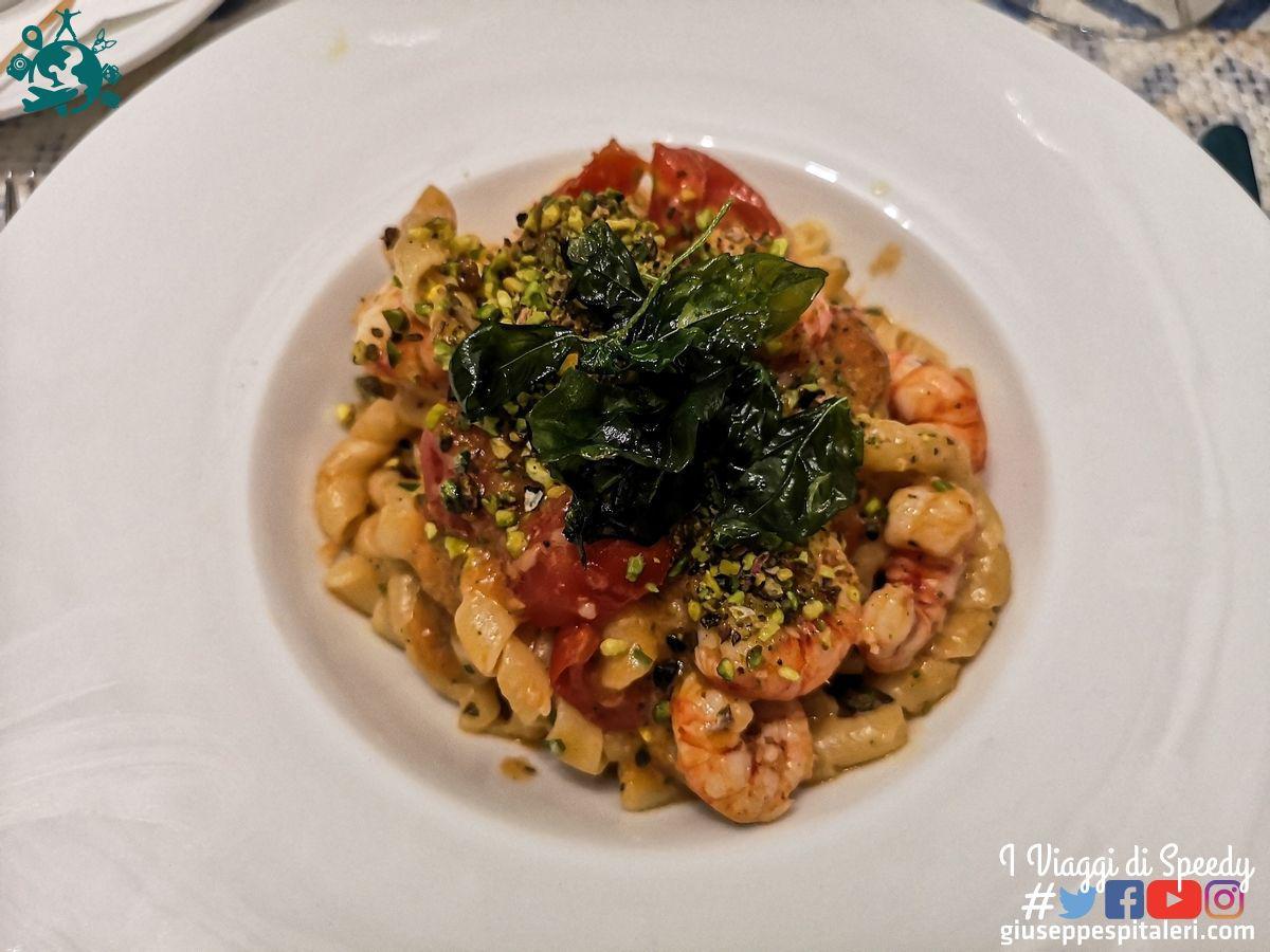 lipari_ristorante_trattoria_al_vicolo_www.giuseppespitaleri.com_006