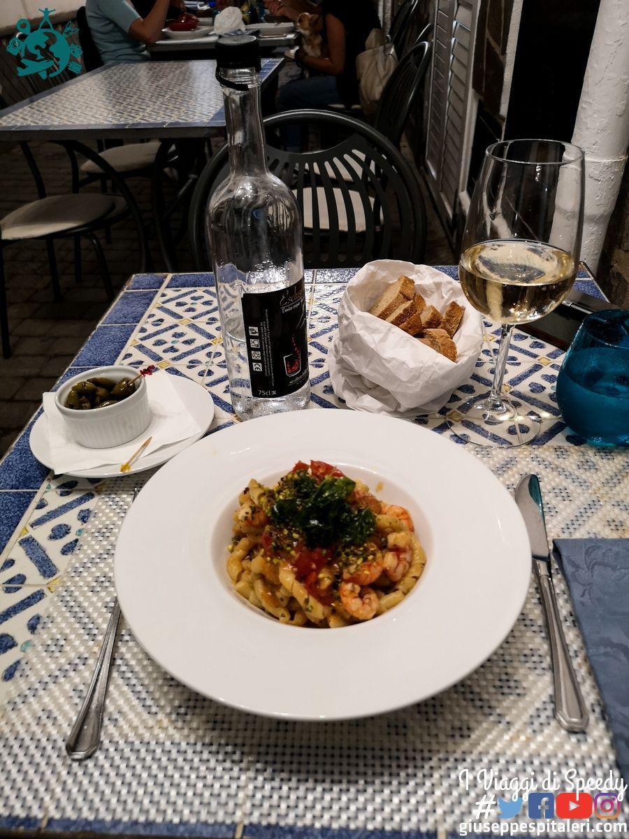 lipari_ristorante_trattoria_al_vicolo_www.giuseppespitaleri.com_008