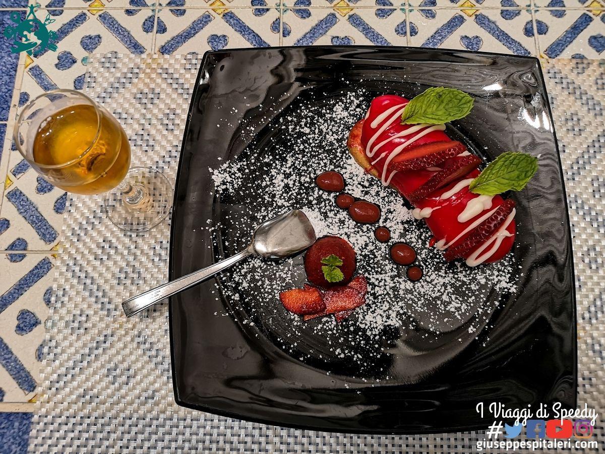 lipari_ristorante_trattoria_al_vicolo_www.giuseppespitaleri.com_009