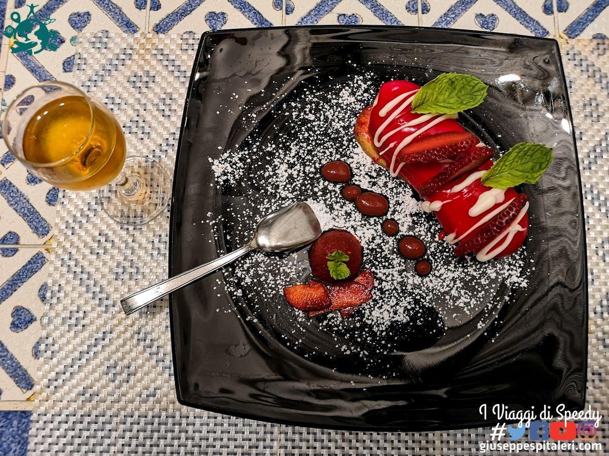 lipari_ristorante_trattoria_al_vicolo_www.giuseppespitaleri.com_010