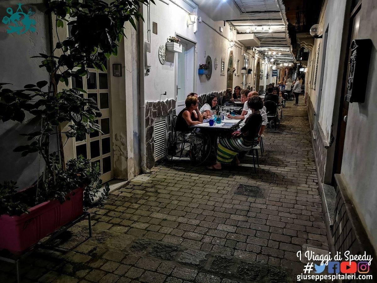 lipari_ristorante_trattoria_al_vicolo_www.giuseppespitaleri.com_011