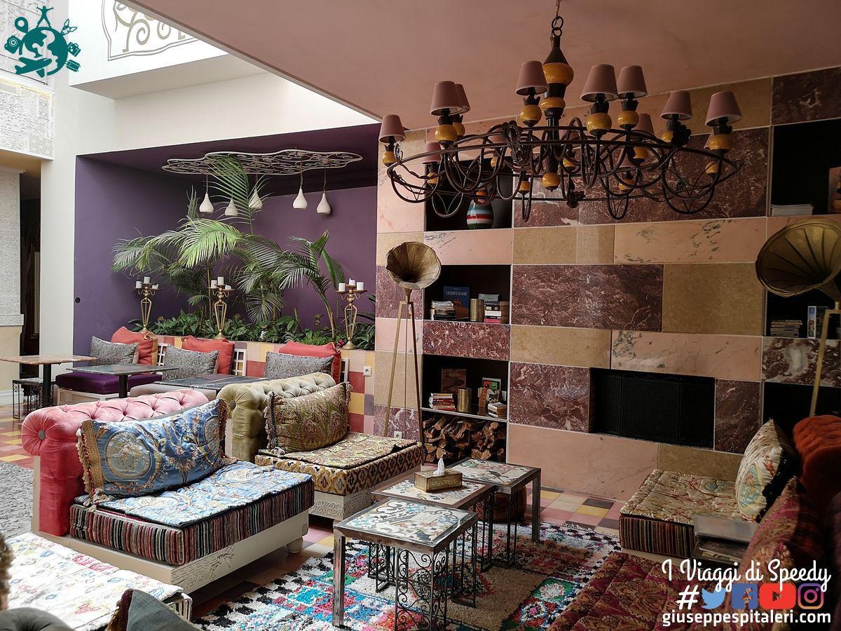 marrakech_marocco_riad_karmela_princesse_www.giuseppespitaleri.com_001