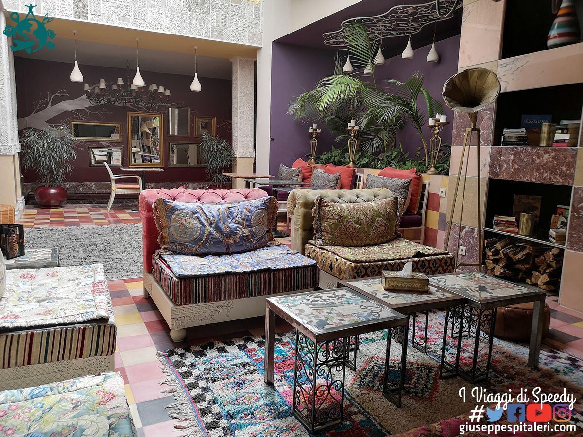 marrakech_marocco_riad_karmela_princesse_www.giuseppespitaleri.com_002