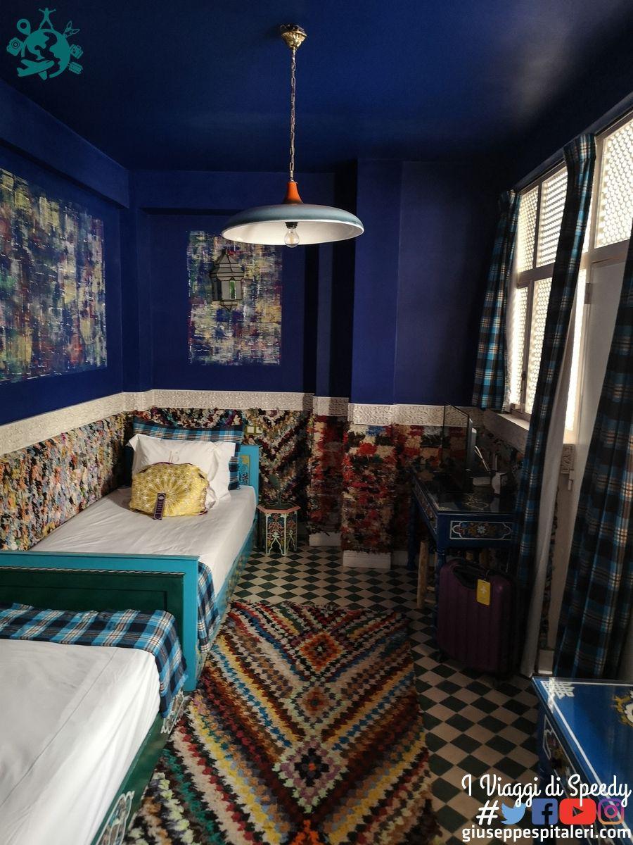 marrakech_marocco_riad_karmela_princesse_www.giuseppespitaleri.com_007