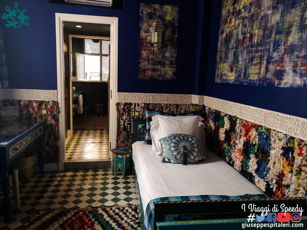 marrakech_marocco_riad_karmela_princesse_www.giuseppespitaleri.com_008