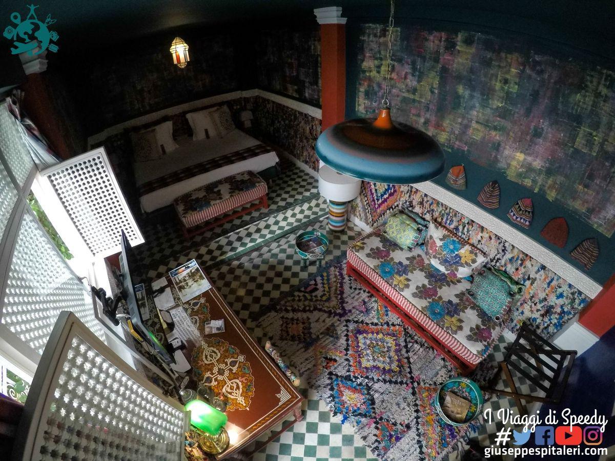 marrakech_marocco_riad_karmela_princesse_www.giuseppespitaleri.com_013