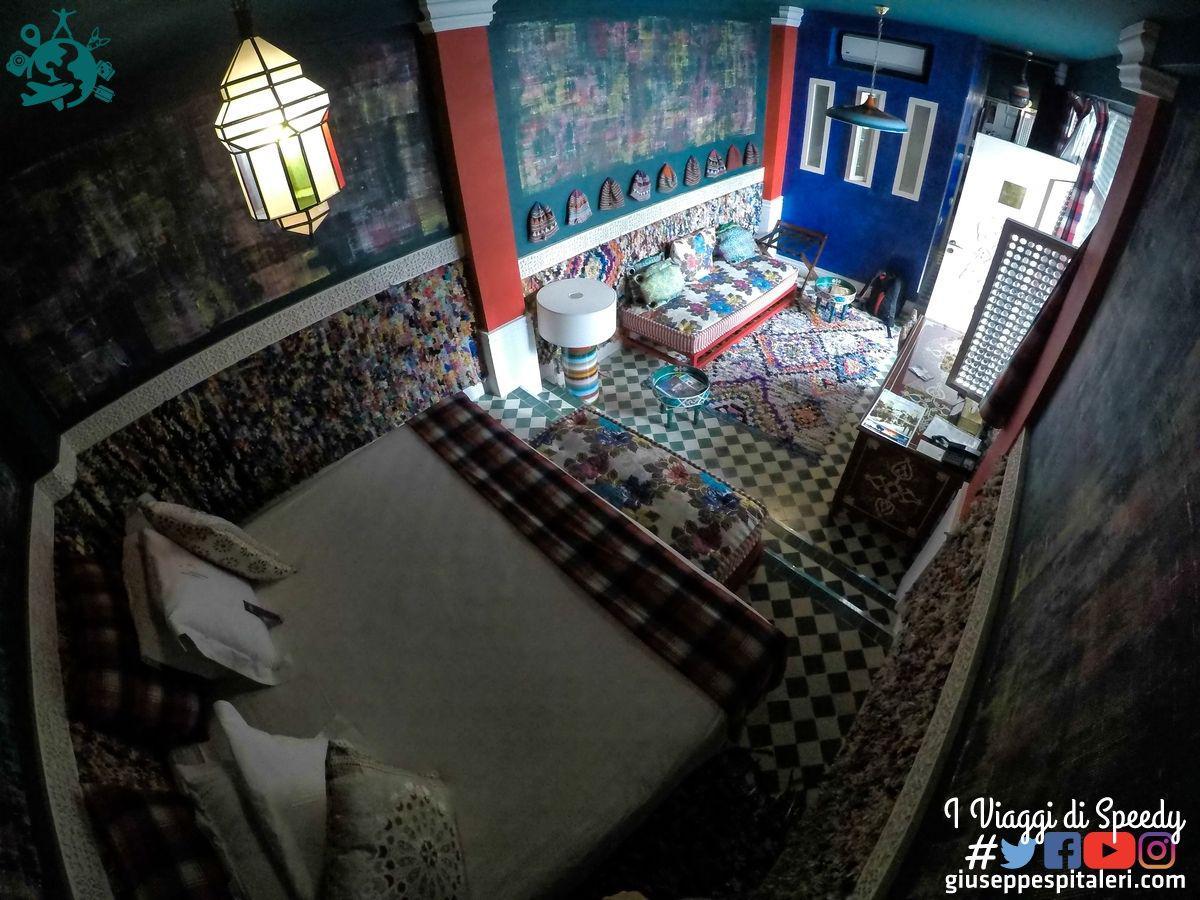 marrakech_marocco_riad_karmela_princesse_www.giuseppespitaleri.com_014