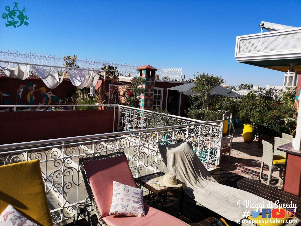 marrakech_marocco_riad_karmela_princesse_www.giuseppespitaleri.com_018