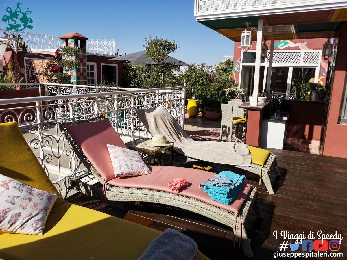marrakech_marocco_riad_karmela_princesse_www.giuseppespitaleri.com_021