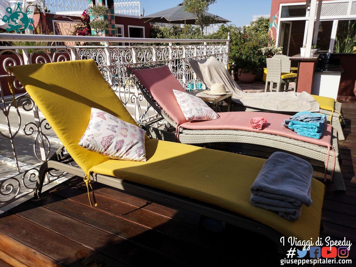 marrakech_marocco_riad_karmela_princesse_www.giuseppespitaleri.com_022