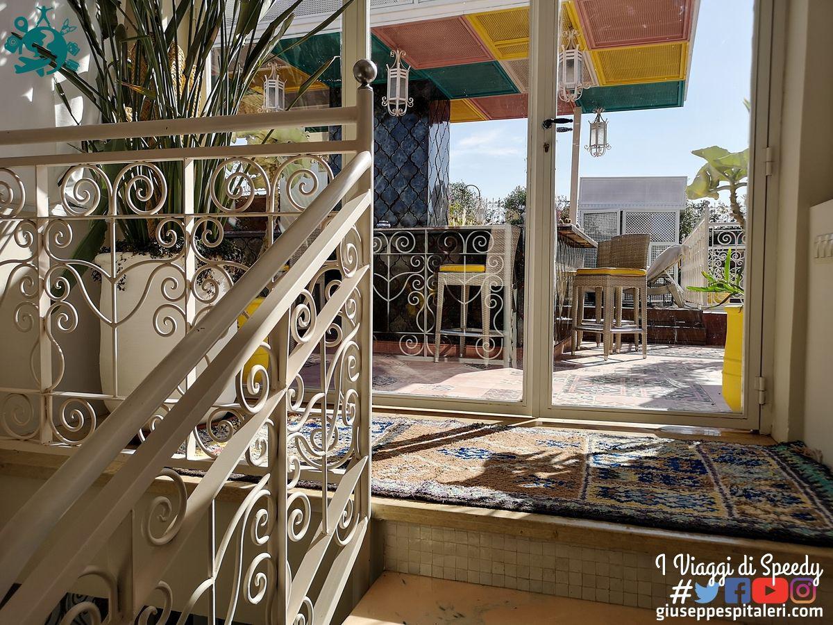 marrakech_marocco_riad_karmela_princesse_www.giuseppespitaleri.com_026