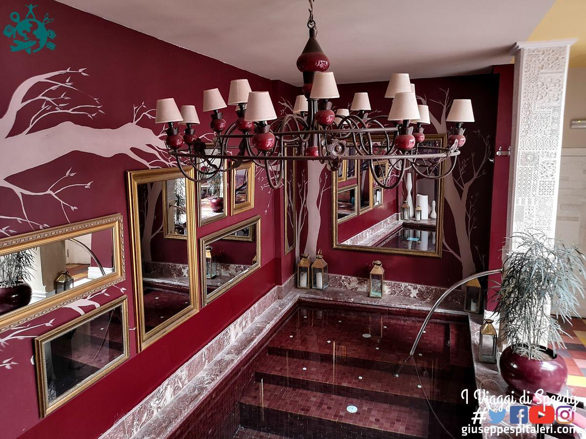 marrakech_marocco_riad_karmela_princesse_www.giuseppespitaleri.com_029