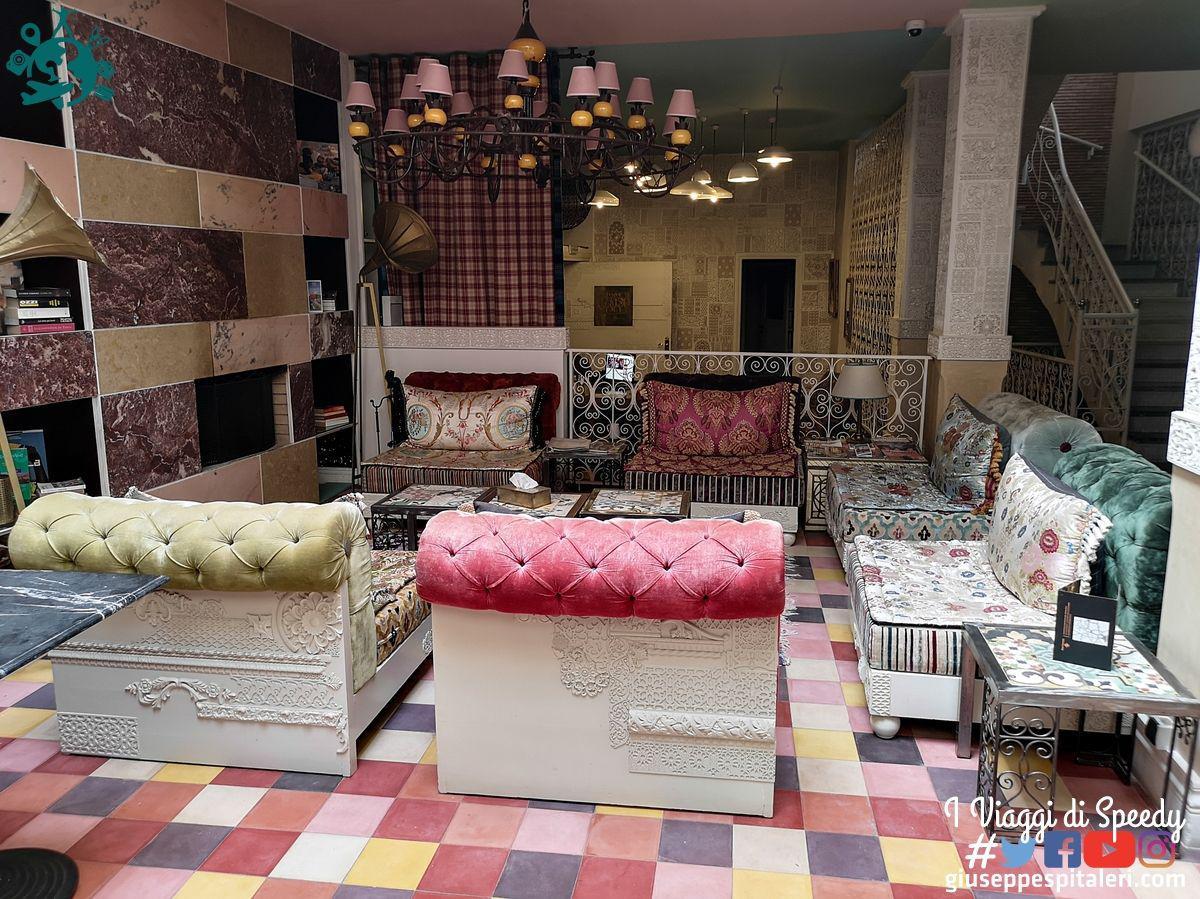 marrakech_marocco_riad_karmela_princesse_www.giuseppespitaleri.com_031