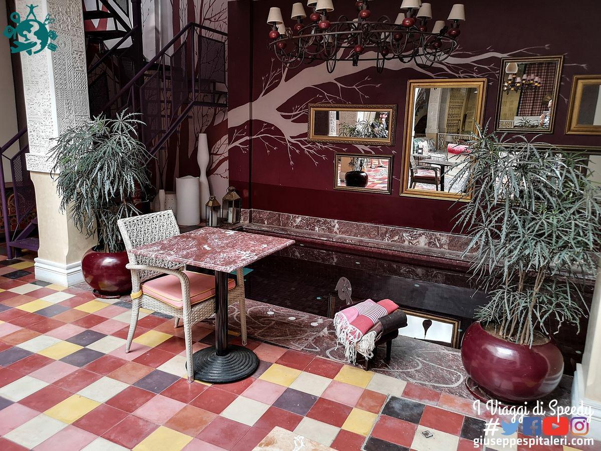 marrakech_marocco_riad_karmela_princesse_www.giuseppespitaleri.com_033
