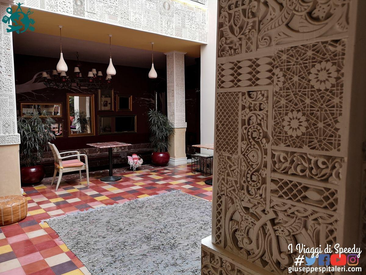 marrakech_marocco_riad_karmela_princesse_www.giuseppespitaleri.com_037