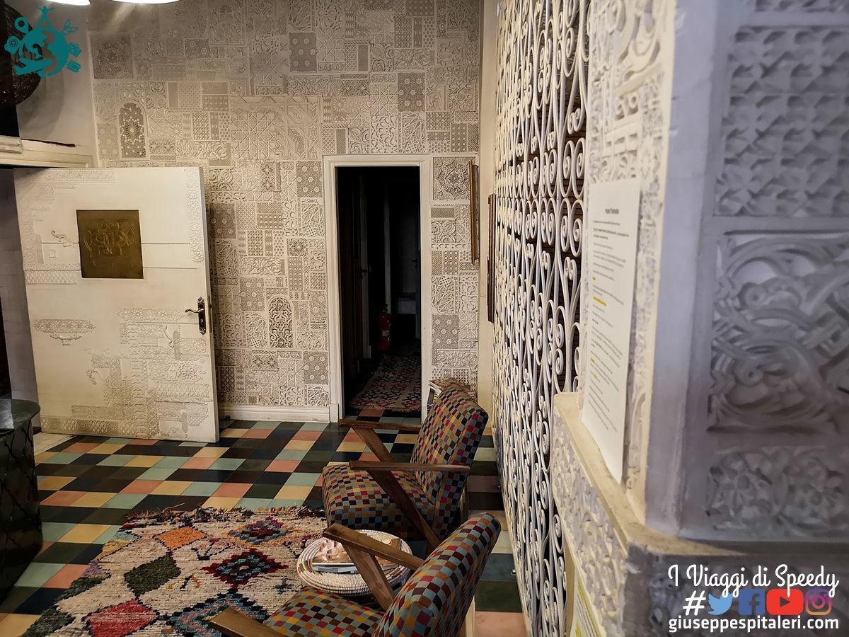 marrakech_marocco_riad_karmela_princesse_www.giuseppespitaleri.com_038