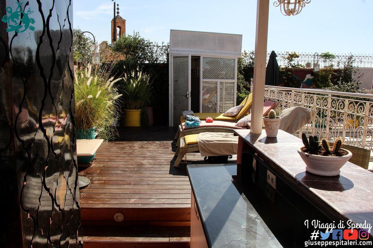 marrakech_marocco_riad_karmela_princesse_www.giuseppespitaleri.com_043