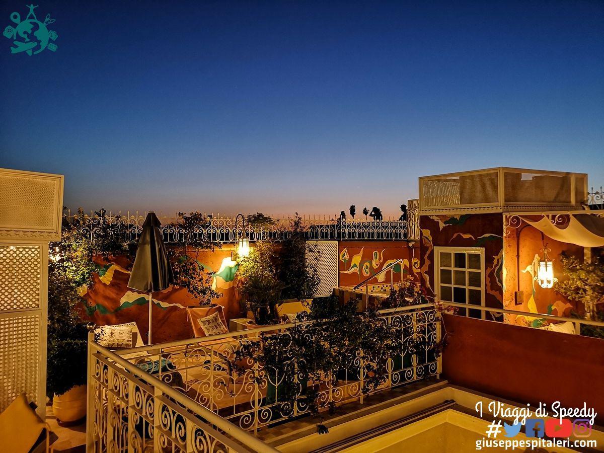 marrakech_marocco_riad_karmela_princesse_www.giuseppespitaleri.com_050