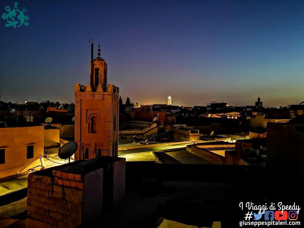 marrakech_marocco_riad_karmela_princesse_www.giuseppespitaleri.com_051