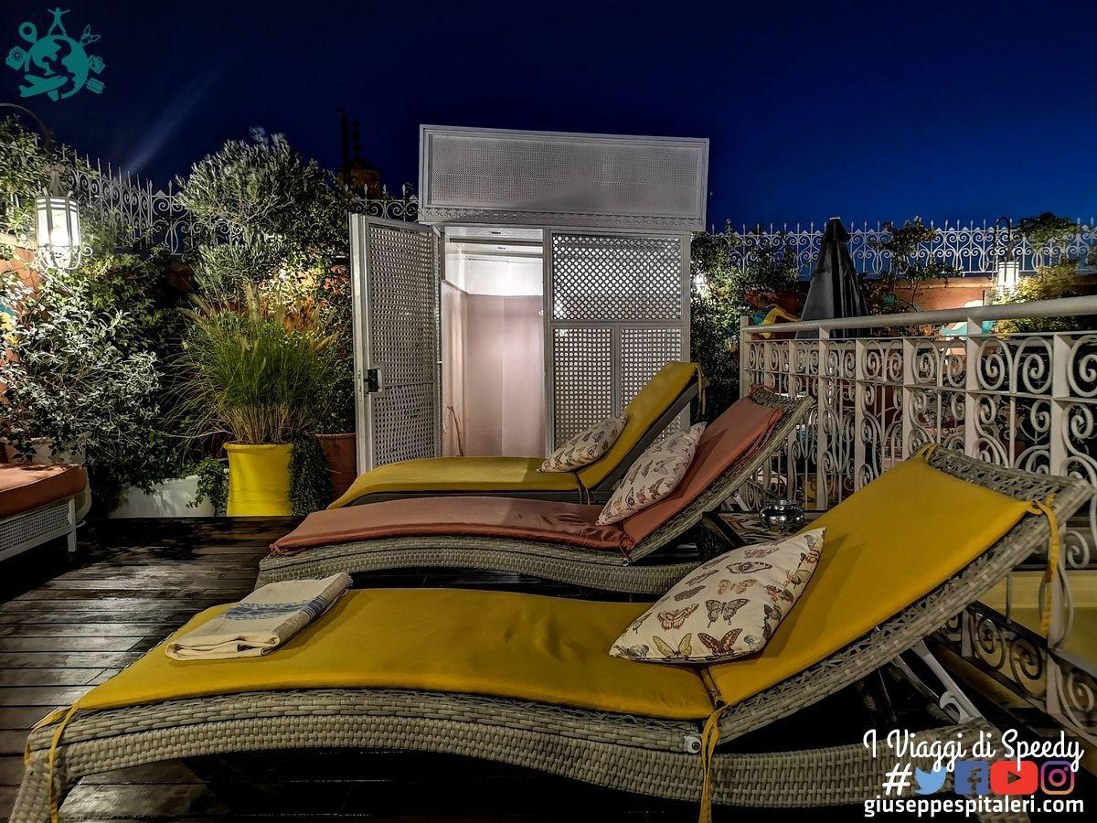 marrakech_marocco_riad_karmela_princesse_www.giuseppespitaleri.com_053