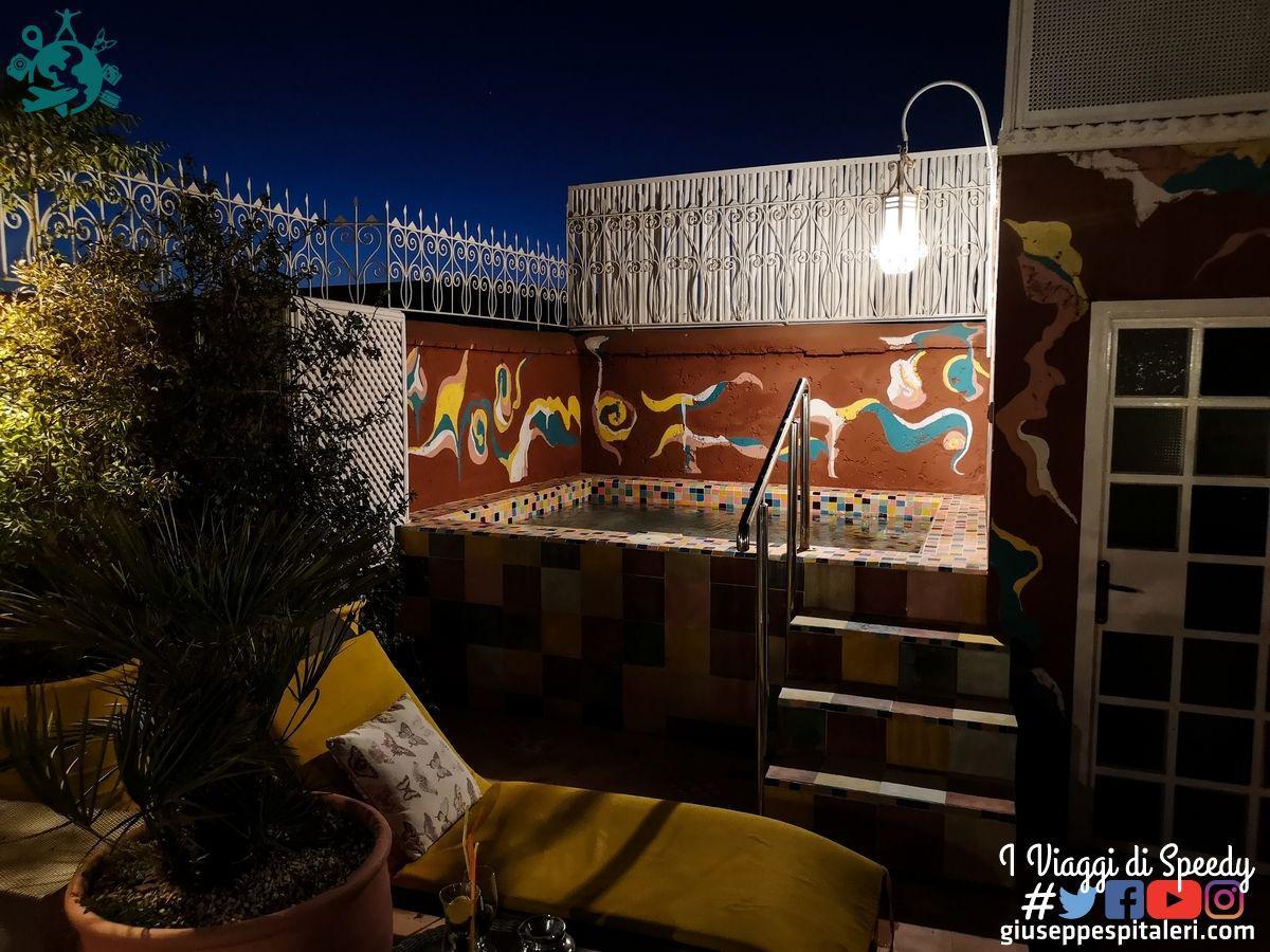 marrakech_marocco_riad_karmela_princesse_www.giuseppespitaleri.com_054