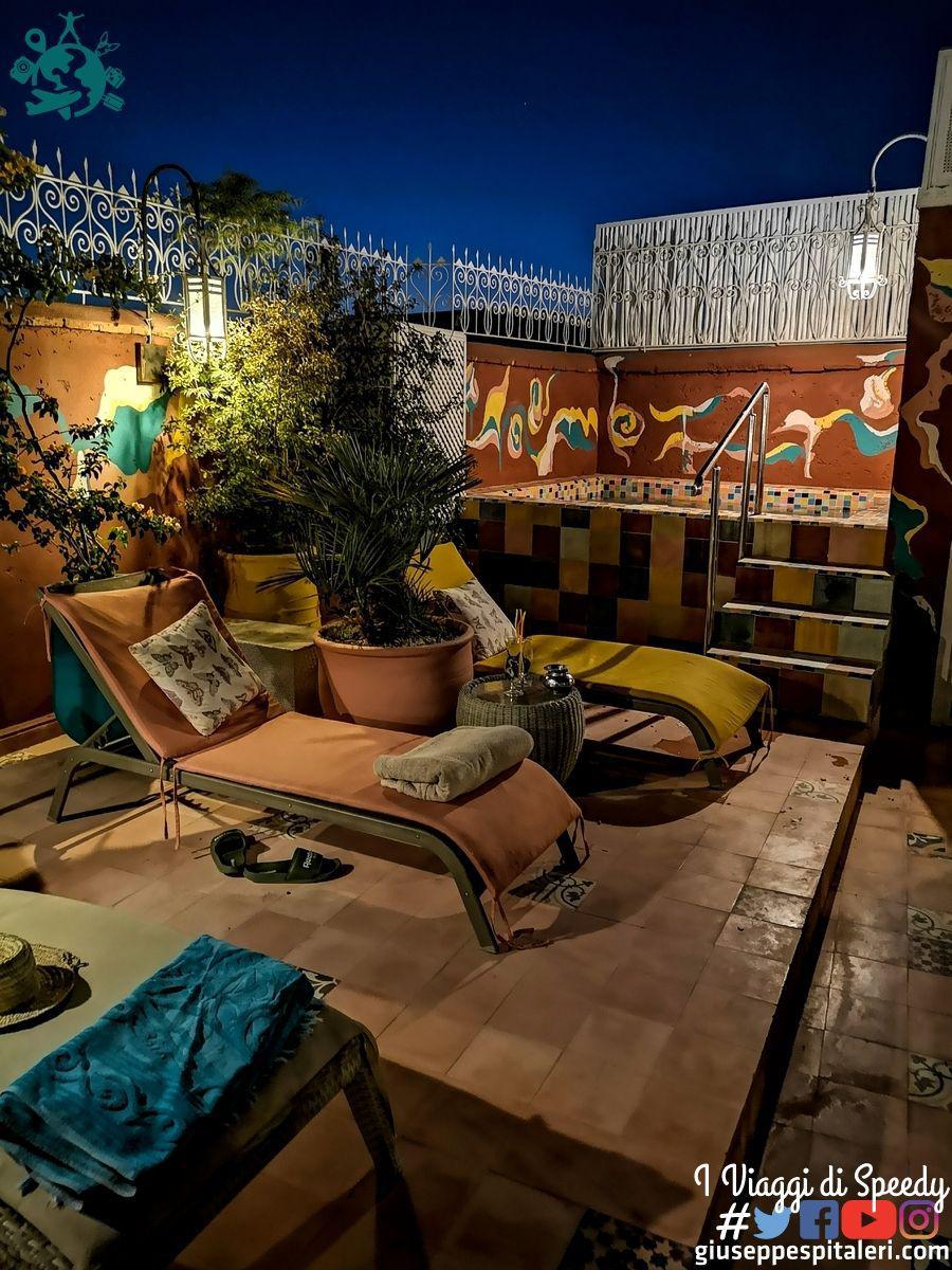 marrakech_marocco_riad_karmela_princesse_www.giuseppespitaleri.com_055