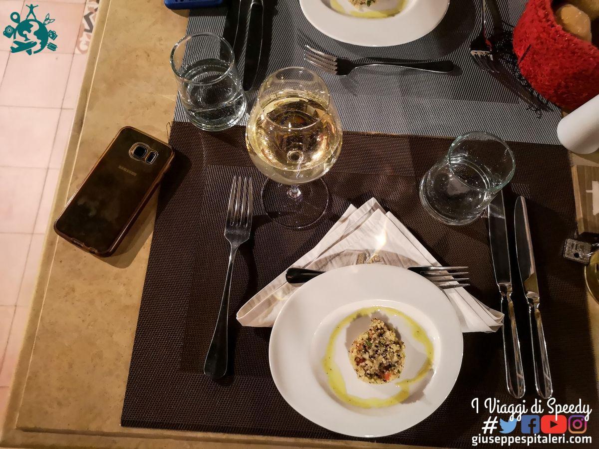 marrakech_marocco_riad_karmela_princesse_www.giuseppespitaleri.com_059