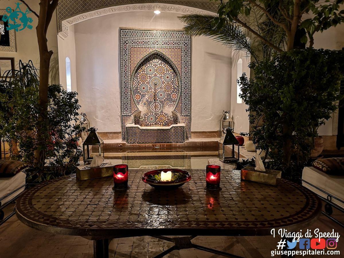 marrakech_marocco_riad_karmela_princesse_www.giuseppespitaleri.com_066