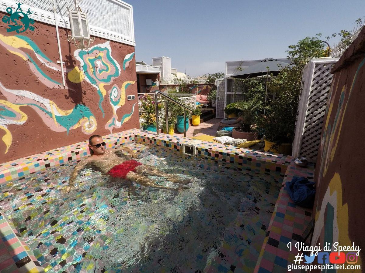 marrakech_marocco_riad_karmela_princesse_www.giuseppespitaleri.com_072
