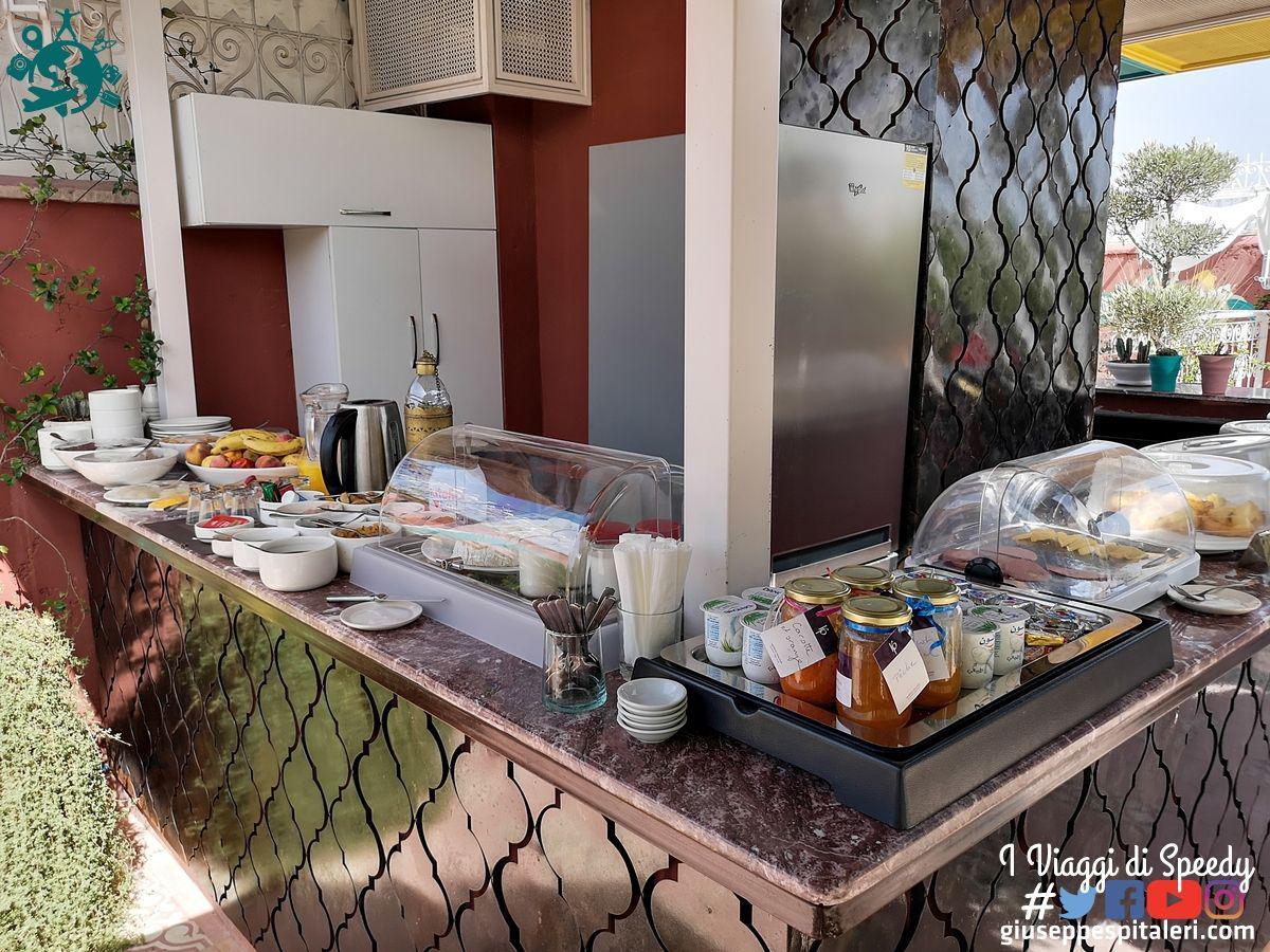 marrakech_marocco_riad_karmela_princesse_www.giuseppespitaleri.com_074