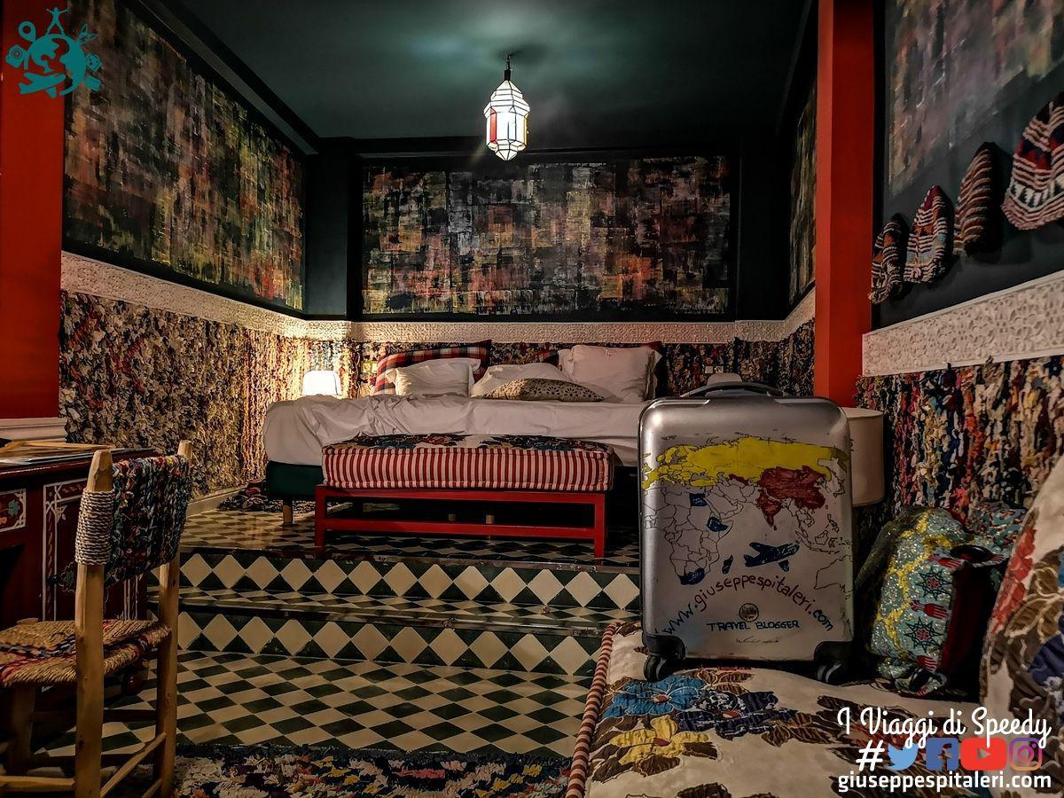 marrakech_marocco_riad_karmela_princesse_www.giuseppespitaleri.com_075