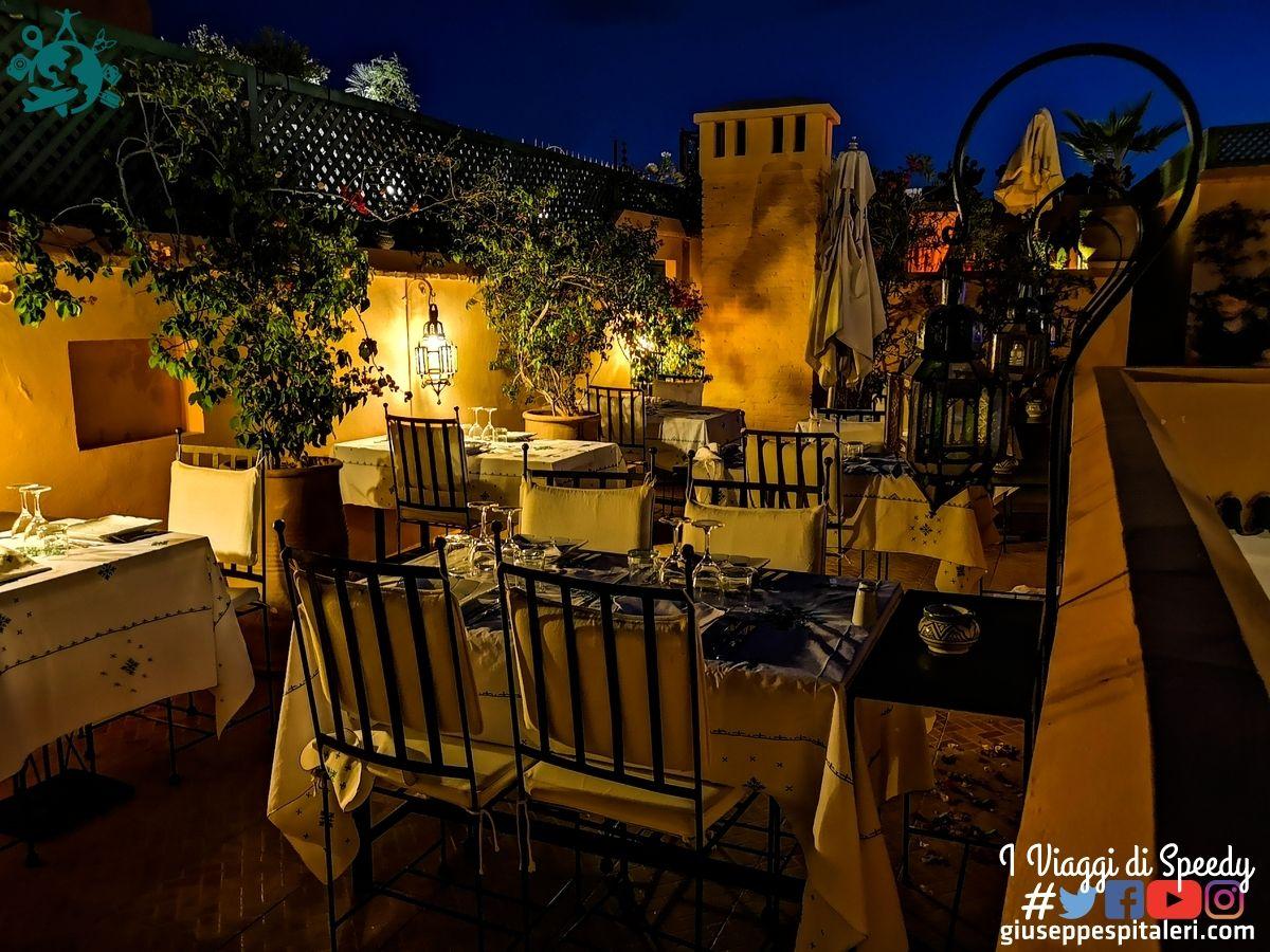 marrakech_marocco_riad_karmela_www.giuseppespitaleri.com_010