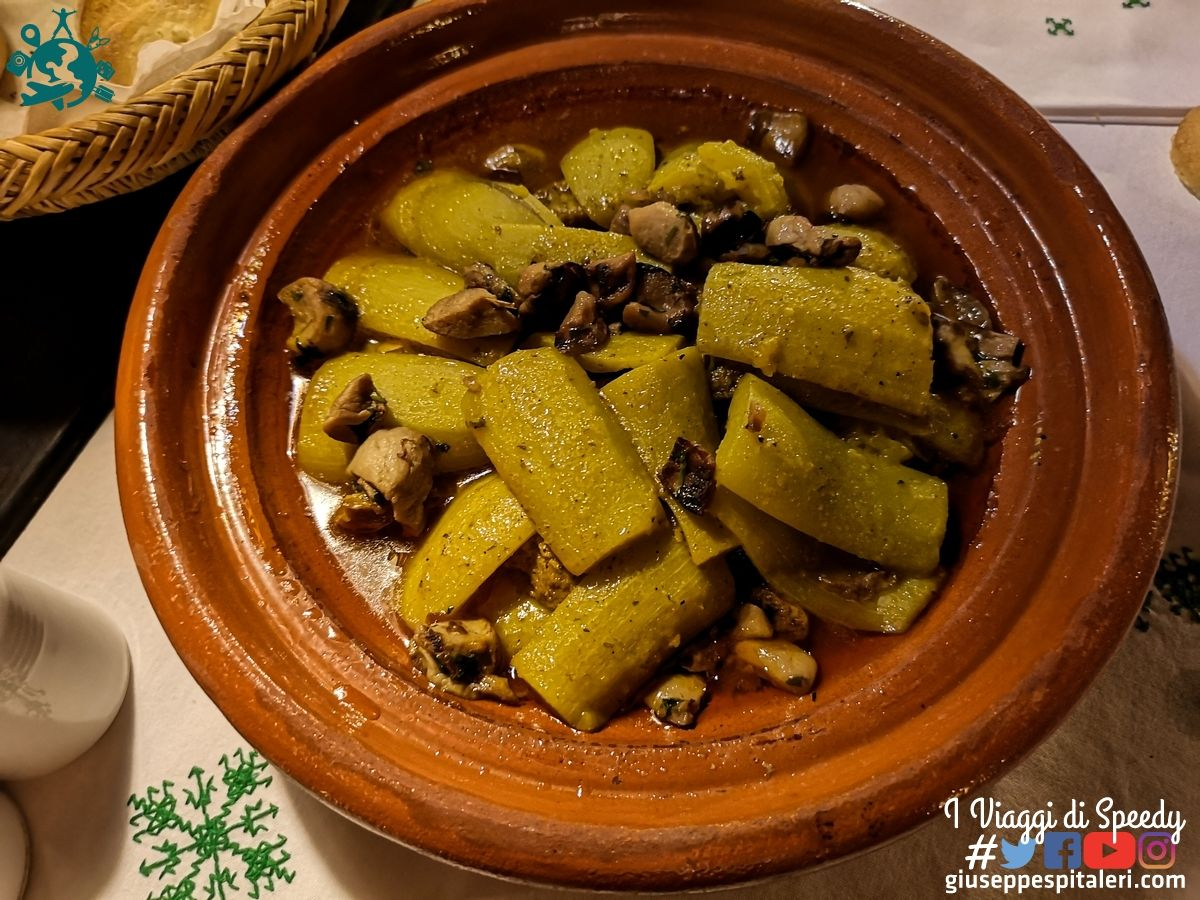 marrakech_marocco_riad_karmela_www.giuseppespitaleri.com_046