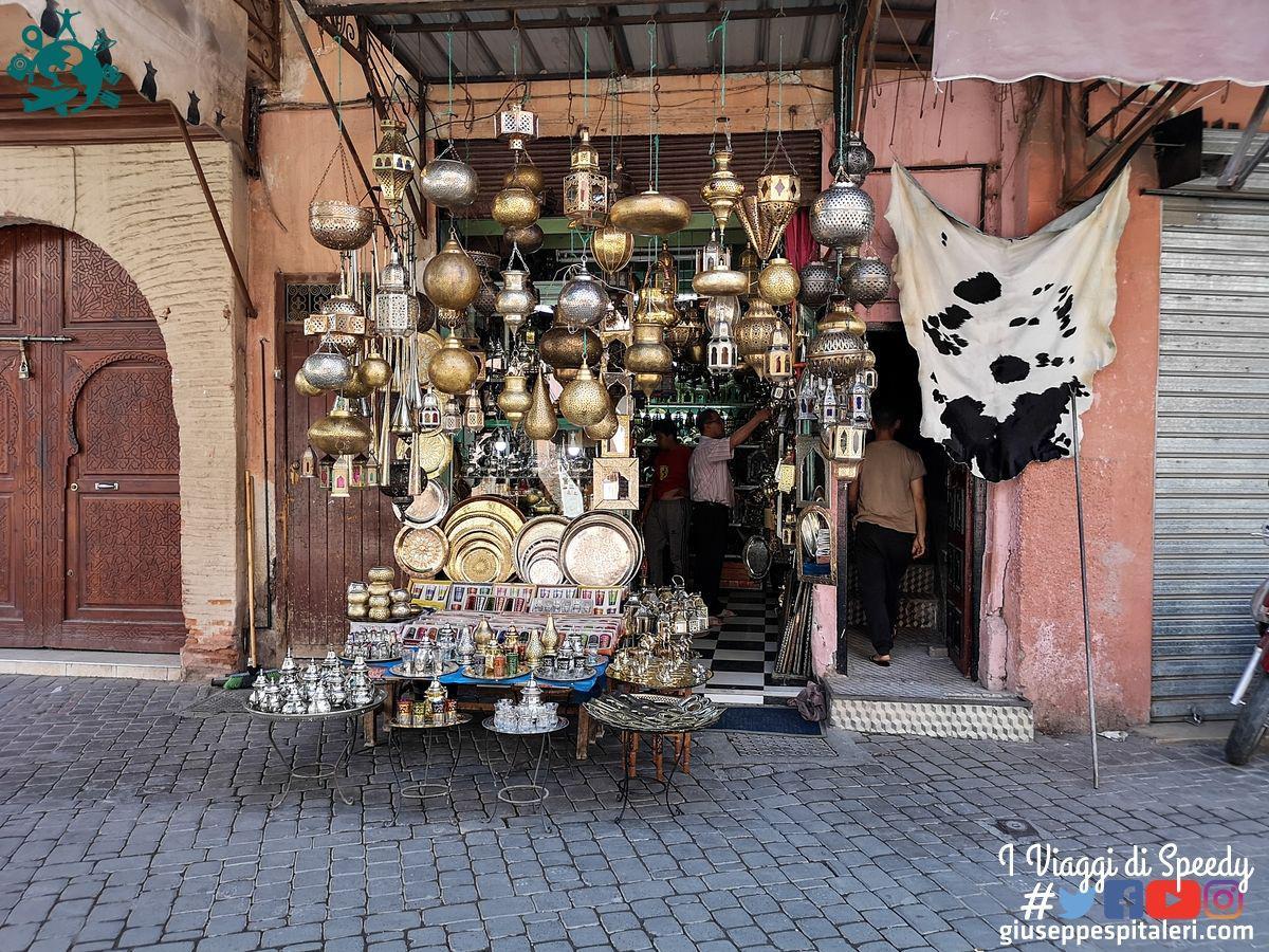 marrakech_marocco_www.giuseppespitaleri.com_015