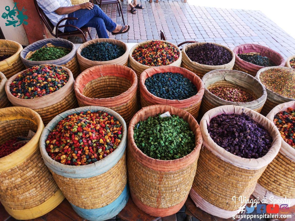 marrakech_marocco_www.giuseppespitaleri.com_018