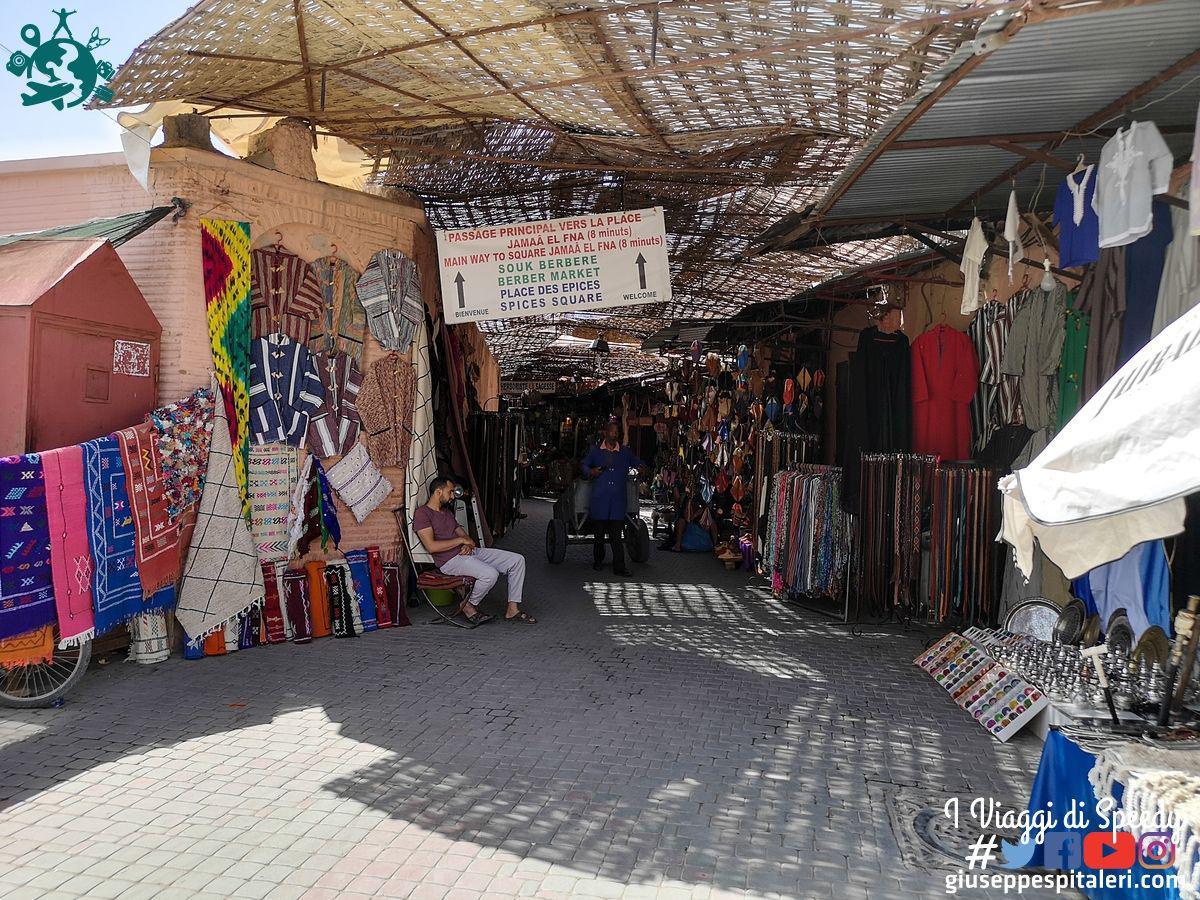 marrakech_marocco_www.giuseppespitaleri.com_019