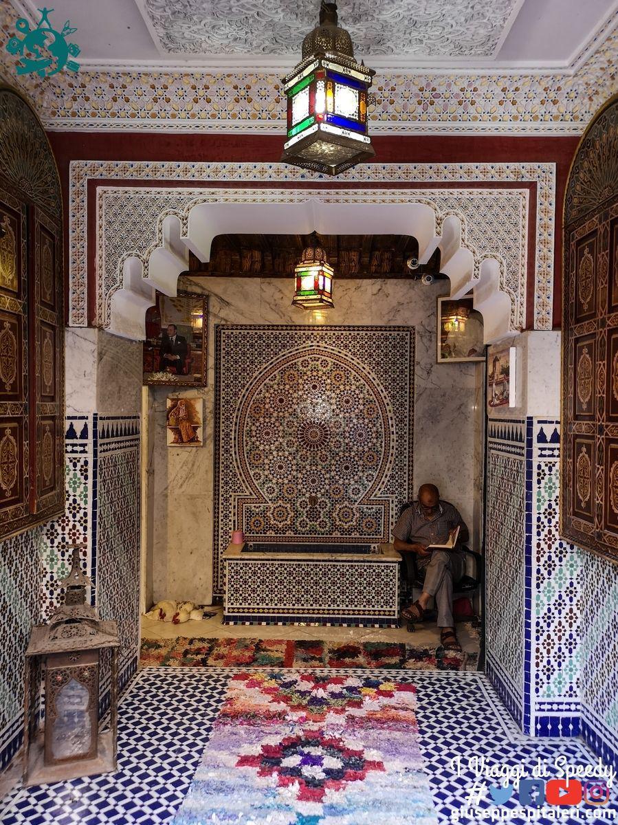 marrakech_marocco_www.giuseppespitaleri.com_022