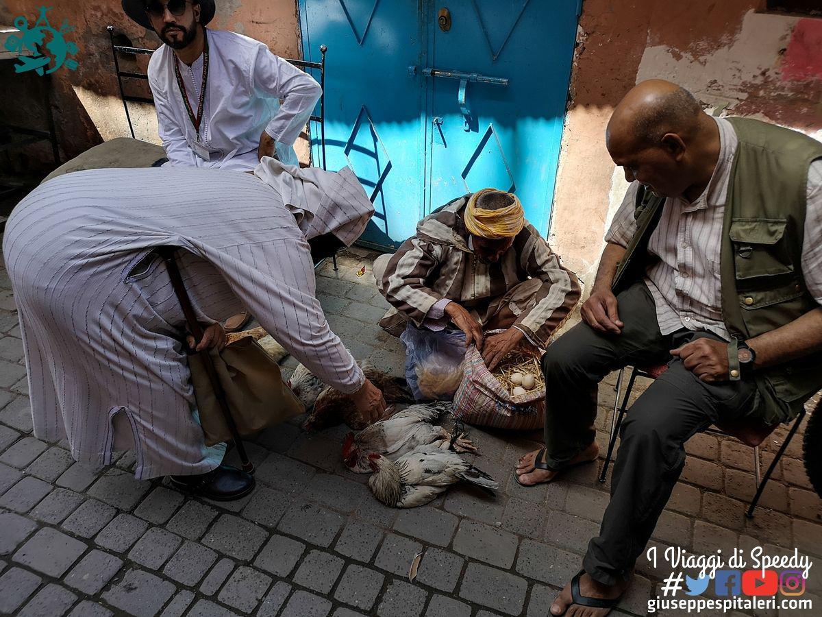 marrakech_marocco_www.giuseppespitaleri.com_023