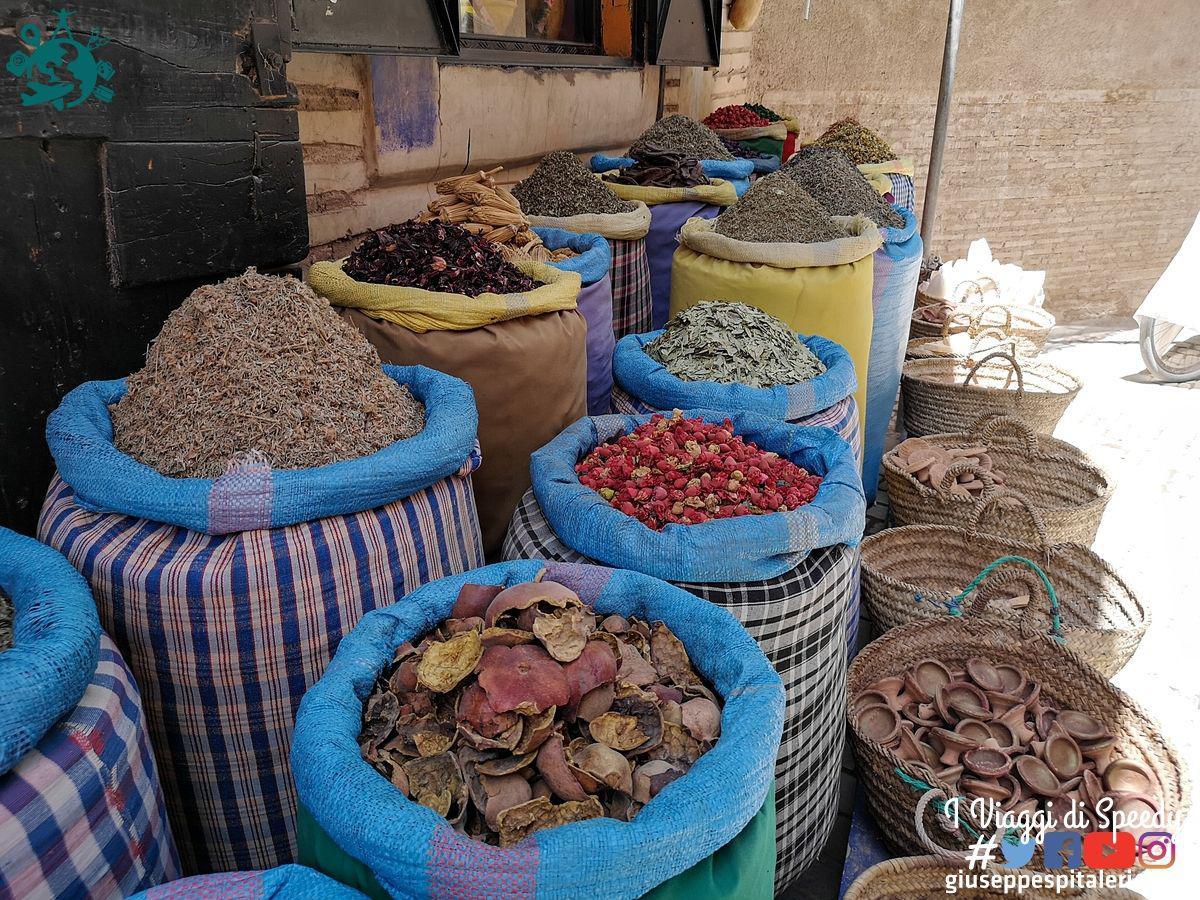 marrakech_marocco_www.giuseppespitaleri.com_024