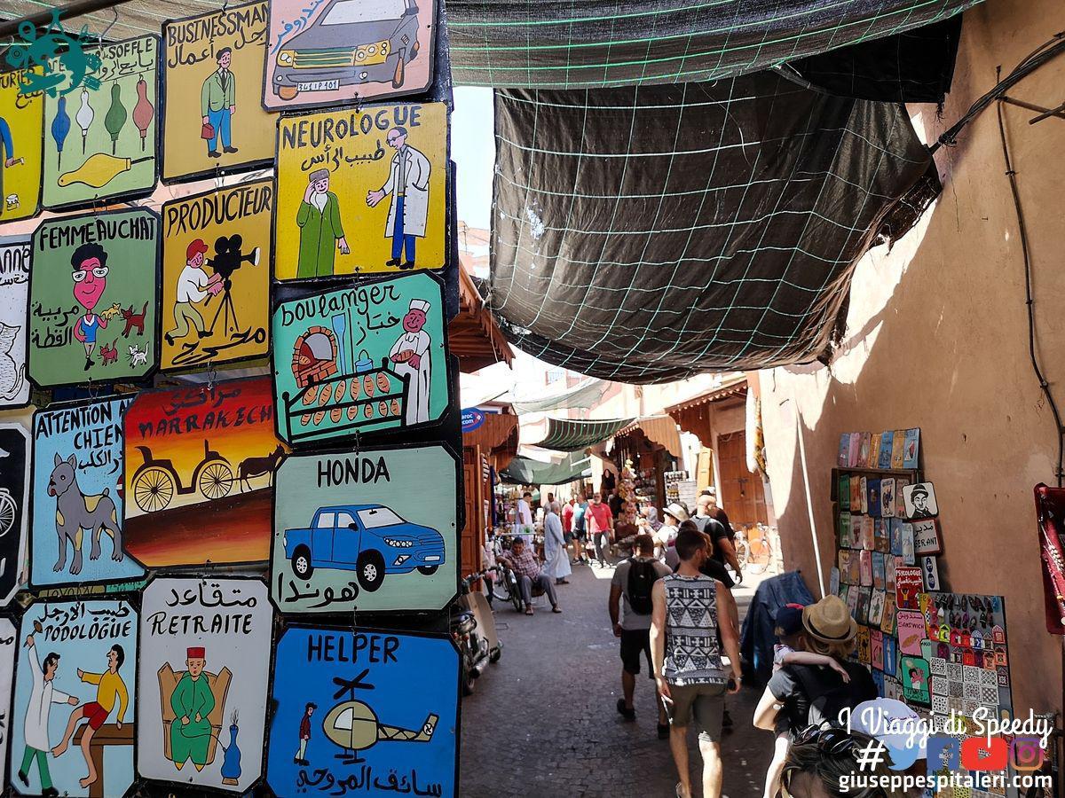 marrakech_marocco_www.giuseppespitaleri.com_026