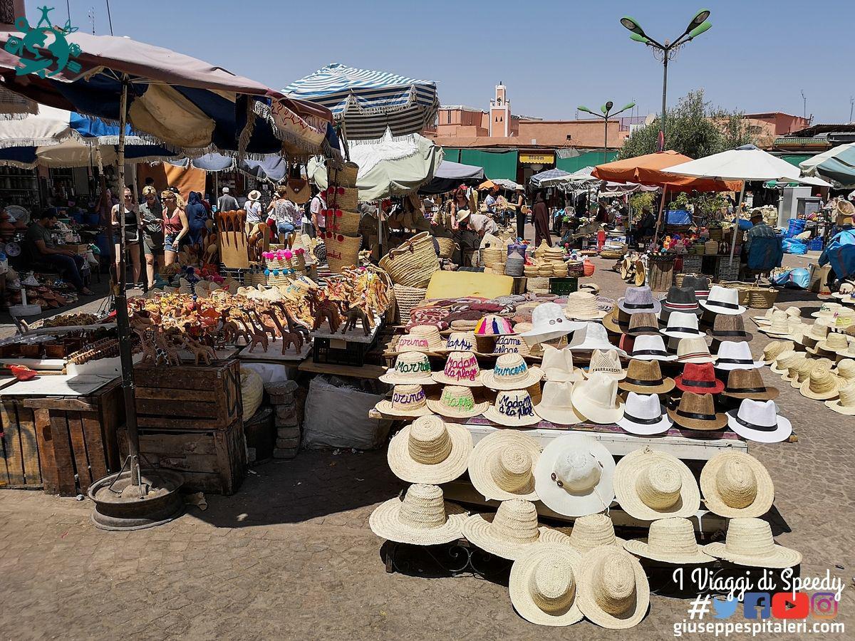 marrakech_marocco_www.giuseppespitaleri.com_027
