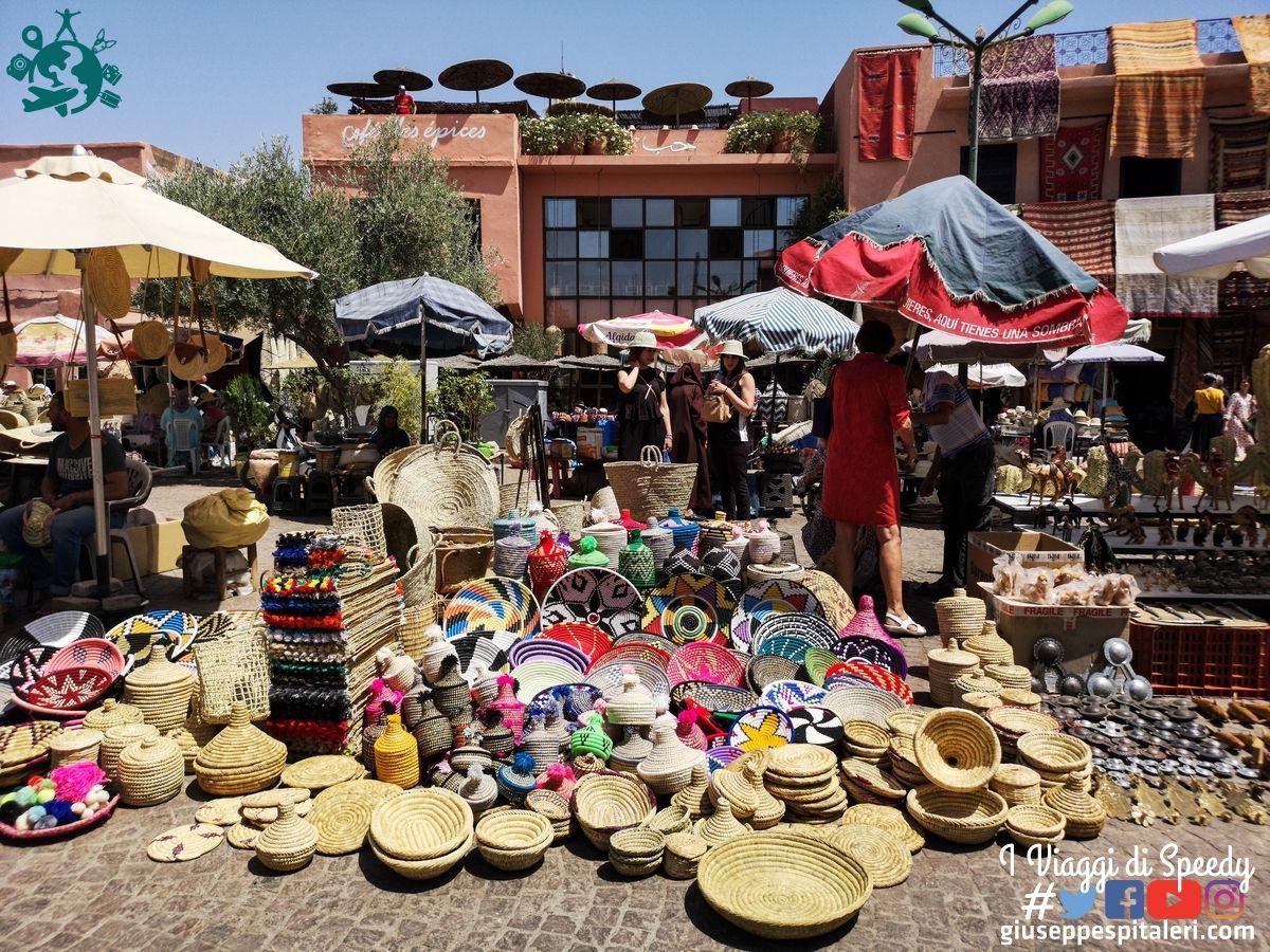 marrakech_marocco_www.giuseppespitaleri.com_028