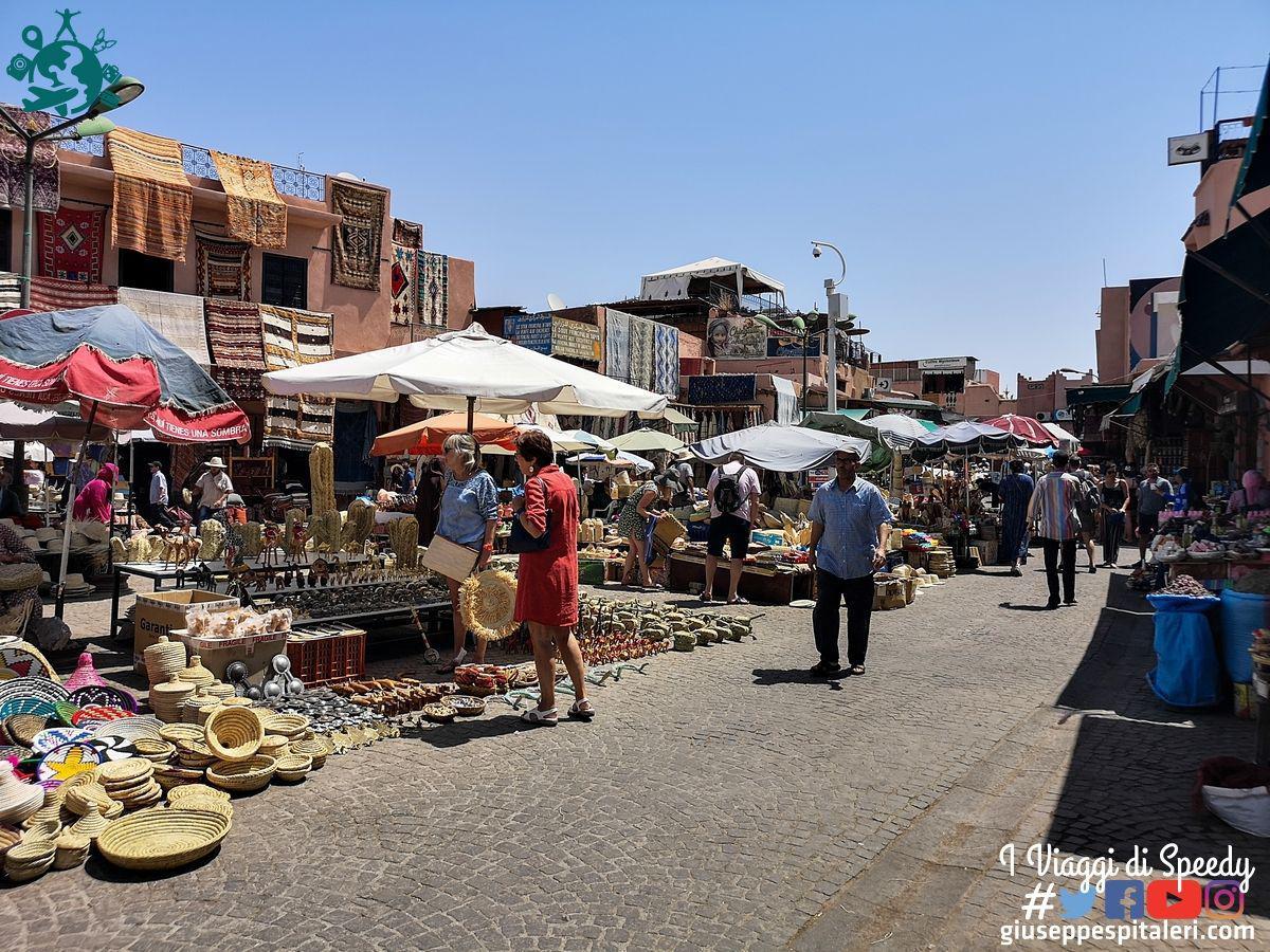 marrakech_marocco_www.giuseppespitaleri.com_029