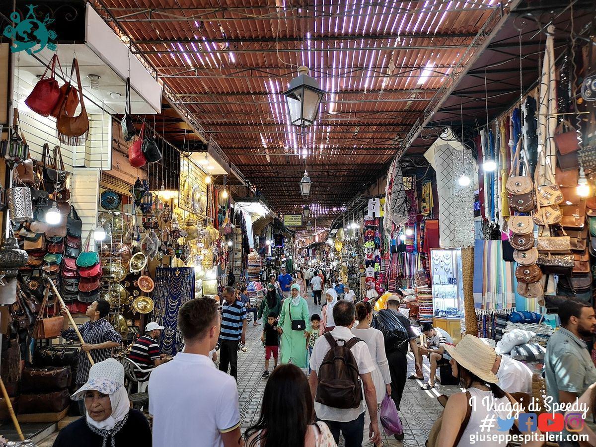 marrakech_marocco_www.giuseppespitaleri.com_035
