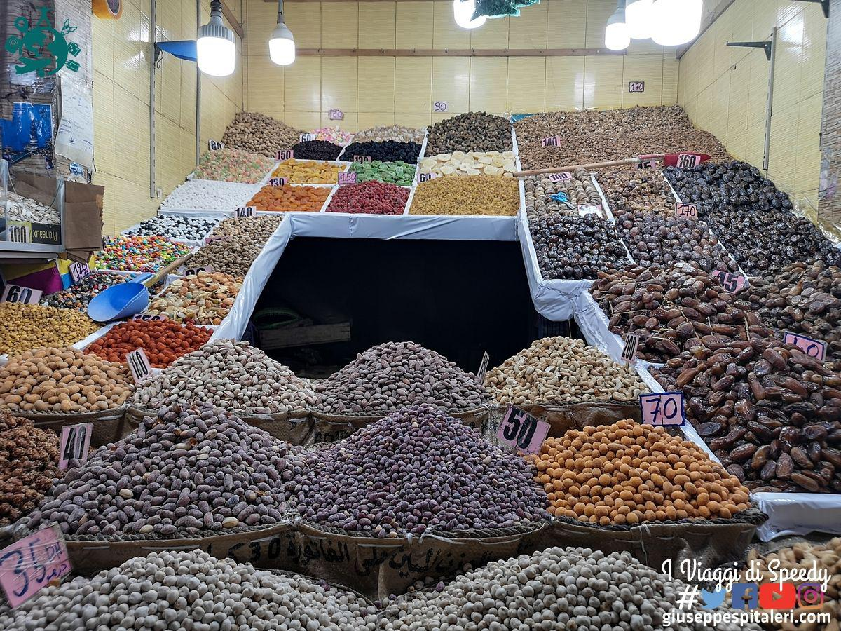 marrakech_marocco_www.giuseppespitaleri.com_038