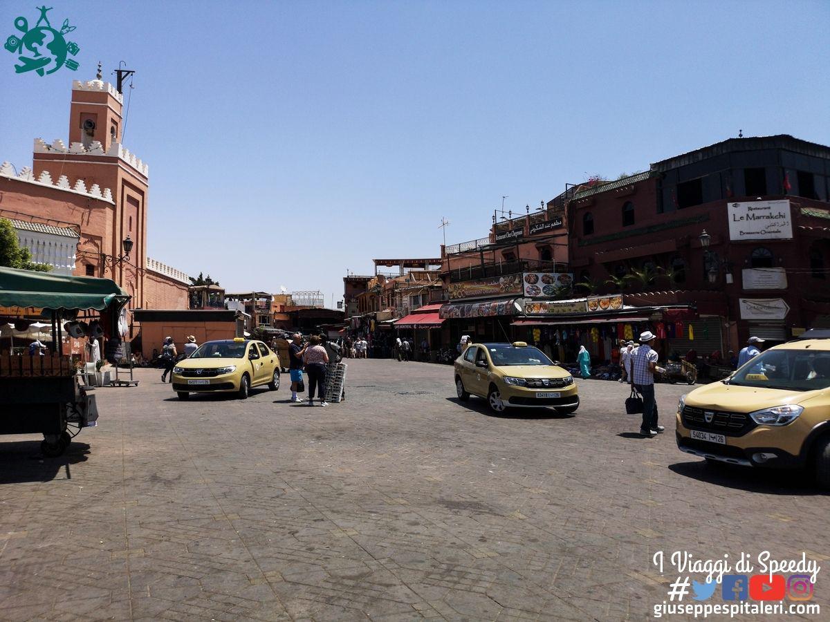 marrakech_marocco_www.giuseppespitaleri.com_040