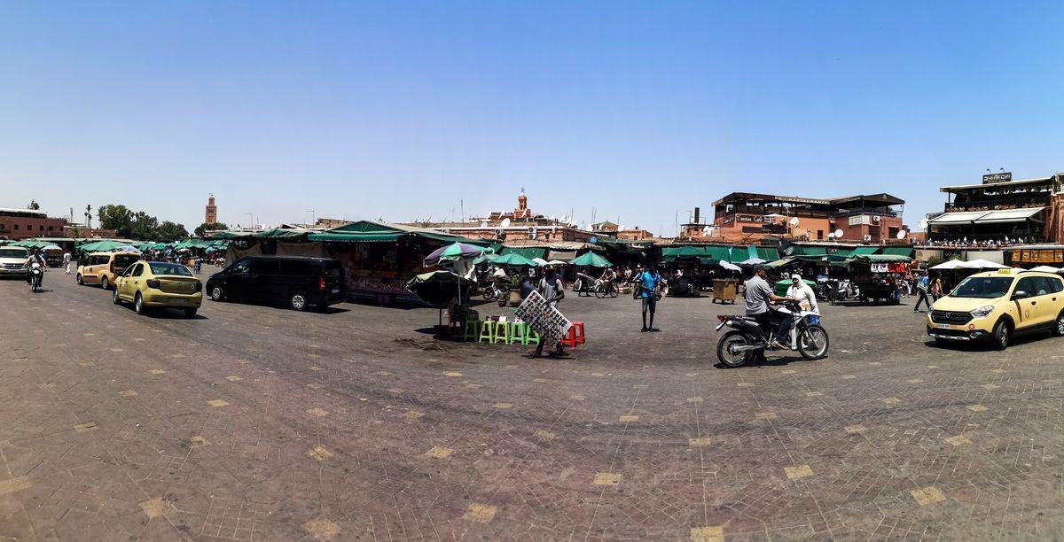 marrakech_marocco_www.giuseppespitaleri.com_041