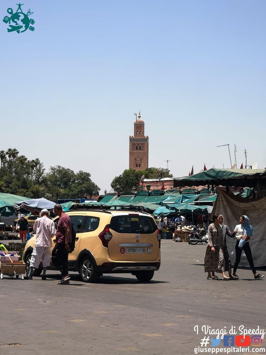 marrakech_marocco_www.giuseppespitaleri.com_042